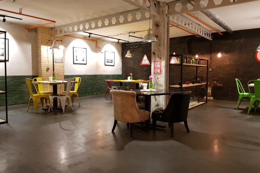91bfd18b 97e3 43cc b42d 970375d4ca23 - بهترین رستوران های اهواز (قسمت ۱) | Ahvaz