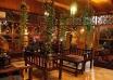 9399edaccbcf18242b827874bbb76e70 xxx 1 104x74 - بهترین رستوران های اهواز (قسمت ۲) | Ahvaz