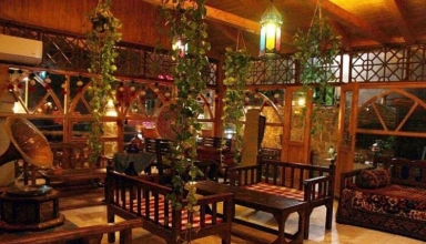 9399edaccbcf18242b827874bbb76e70 xxx 1 384x220 - بهترین رستوران های اهواز (قسمت ۲) | Ahvaz