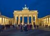 معرفی برخی جاذبه های گردشگری آلمان در تور های سفر باتو