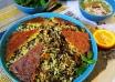 JpDIVyNe5VGHeMpK 1540461314110 e1579879945785 104x74 - غذاهای سنتی و لذیذ اهواز | Ahvaz