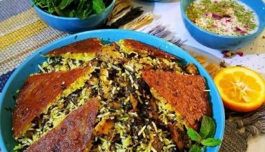 JpDIVyNe5VGHeMpK 1540461314110 e1579879945785 384x220 - غذاهای سنتی و لذیذ اهواز | Ahvaz