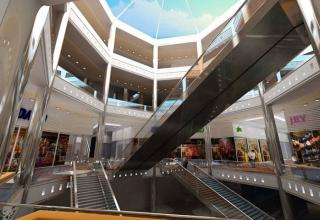 تجاری و اداری نخل زرین 320x220 - بهترین مراکز خرید قشم | Qeshm