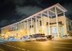 1 1 104x74 - بهترین مراکز خرید باکو ، آذربایجان | Baku