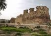 1397112918524358616689964 104x74 - قلعه پرتغالی ها ، از جاذبه های تاریخی قشم | Qeshm