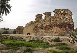 1397112918524358616689964 320x220 - قلعه پرتغالی ها ، از جاذبه های تاریخی قشم | Qeshm