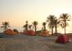 2 6 104x74 - جاهای دیدنی بندر ریگ ، استان بوشهر | Bandar Rig