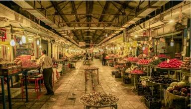 48473958 1a5b 4a4d 9a74 2cb573a91ca9 384x220 - بازارهای سنتی بوشهر | Bushehr