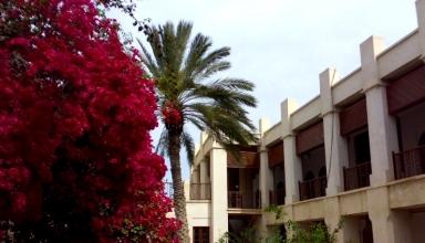 501411562227147140323436240230167140123110 384x220 - عمارت های قدیمی بوشهر | Bushehr