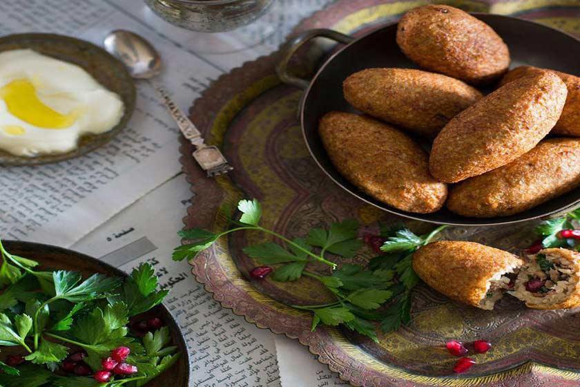 769a6bea d364 4e79 87ea 32b1fbaaebc9 - غذاهای محلی بوشهر | Bushehr