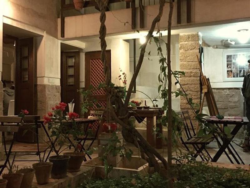 791154ea 0275 4331 b435 e3e1bfd12211 - بهترین رستوران های بوشهر   Bushehr