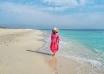 82318974 574675079927455 7665687753188705742 n e1581868575601 104x74 - جزیره لاوان ، از زیباترین جزایر خلیج فارس | Lavan