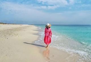 82318974 574675079927455 7665687753188705742 n e1581868575601 320x220 - جزیره لاوان ، از زیباترین جزایر خلیج فارس | Lavan