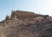 9ab40c11 b090 43cd ad16 8bcf9f56d4bd 104x74 - مکان های دیدنی شهر فرادنبه | Faradonbeh