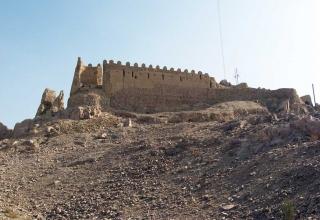 9ab40c11 b090 43cd ad16 8bcf9f56d4bd 320x220 - مکان های دیدنی شهر فرادنبه   Faradonbeh