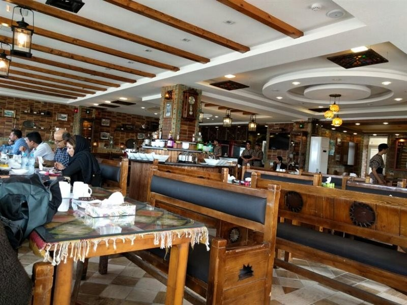 CtnT43WIlWvaePFZ4j6WCVUvrw5oRzdgTtrMTpm4 - رستوران میداف بوشهر | Bushehr