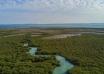 IMG 0178 1024x575 1 104x74 - جنگل های حرا ، از زیبایی های دیدنی قشم | Qeshm