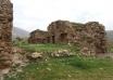 دیدنی های مسجد سلیمان