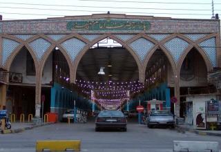 b4cb2487 a9a8 4492 8553 95231ad497af 320x220 - بازارهای قدیمی اهواز | Ahvaz