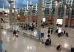 بیمه سفر در فرودگاه