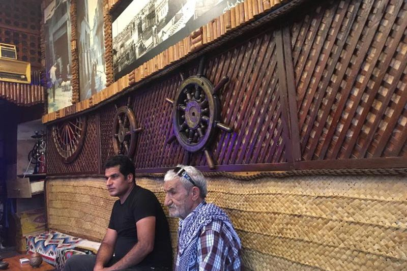 fa01e06c f9cd 4c9b a4e8 b47c15e6a02f - بهترین رستوران های بوشهر   Bushehr