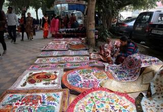 unnamed 2 3 320x220 - بازارها و مراکز خرید بندر گناوه | Bandar Ganaveh