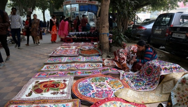 unnamed 2 3 384x220 - بازارها و مراکز خرید بندر گناوه | Bandar Ganaveh