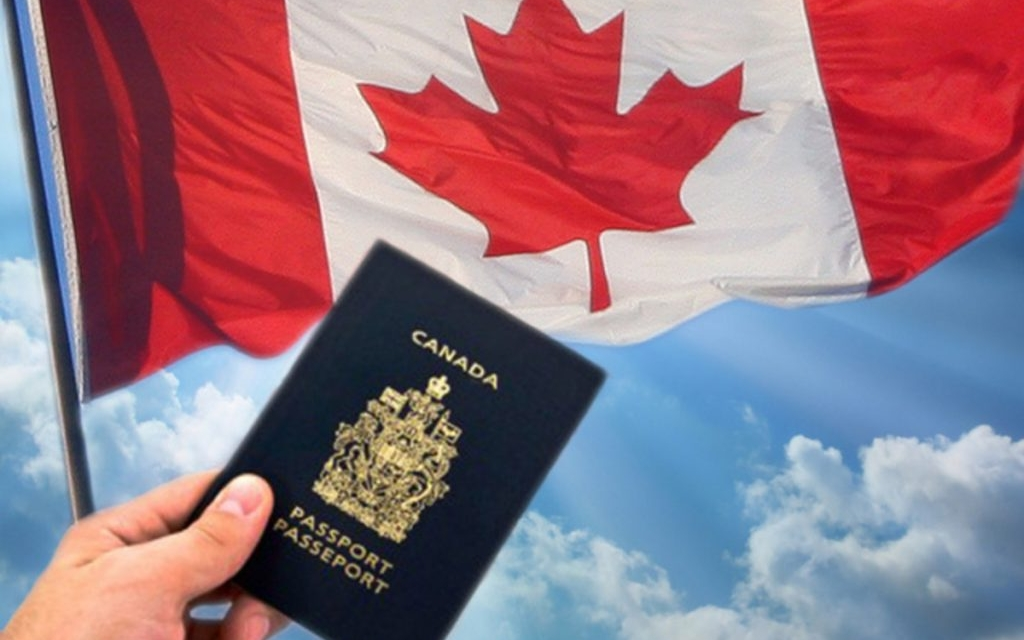 استارتاپ ویزای کانادا