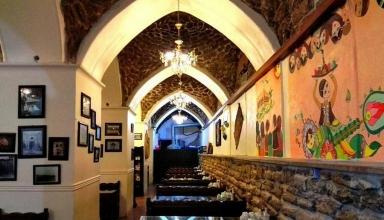 we 384x220 - بهترین رستوران های بوشهر | Bushehr