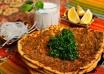 403bda5c 8a8e 413d 8eab 0f448055a286 1 104x74 - غذاهای محلی ارمنستان ( قسمت دوم) | Armenia