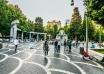 7b520309 af03 4889 bca0 f3ea1673c446 1 104x74 - راهنمای سفر به باکو ، آذربایجان | Baku