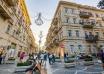 Nizami Street 3 e1583335896774 104x74 - خیابان نظامی باکو ، خیابانی مخصوص خرید | Baku