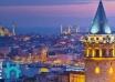 سرمایه گذاری در ترکیه از طریق خرید ملک