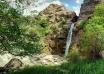 unnamed 1 11 104x74 - آبشار آبسر در شهر رابر ، استان کرمان | Rābor