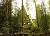 هتل کوه جادو شیلی