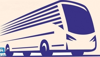 خرید اینترنتی بلیط اتوبوس تهران مشهد