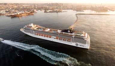مزایا و معایب سفر با کشتی
