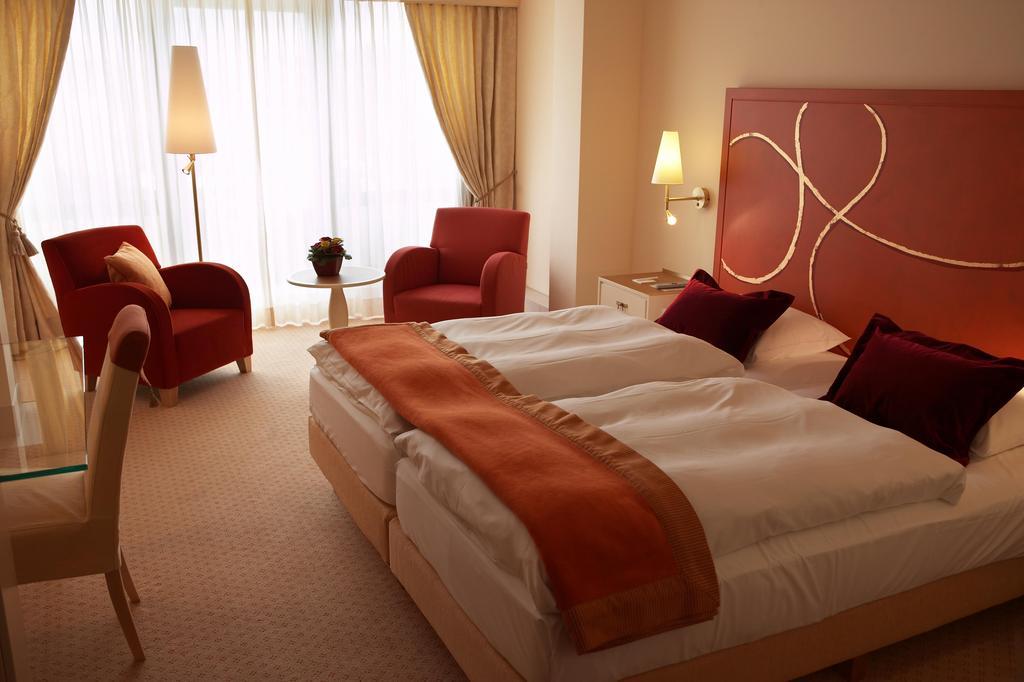انواع خدمات هتل ها