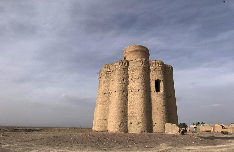 ورزنه اصفهان