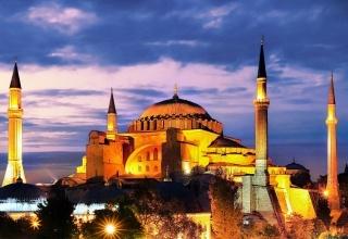 چرا ایرانی ها عاشق استانبول هستند؟