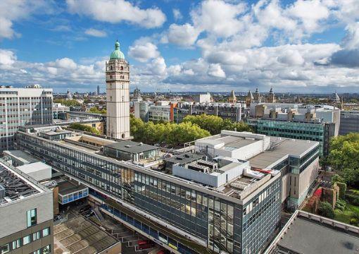 بهترین دانشگاه های علوم کامپیوتر در بریتانیا