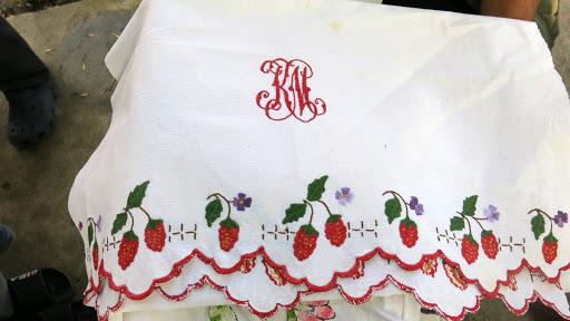 سوغات صربستان