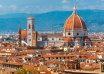 بهترین شهرهای توریستی ایتالیا