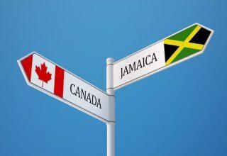 بهترین کشور برای مهاجرت کجاست و بهترین روش برای مهاجرت چیست؟