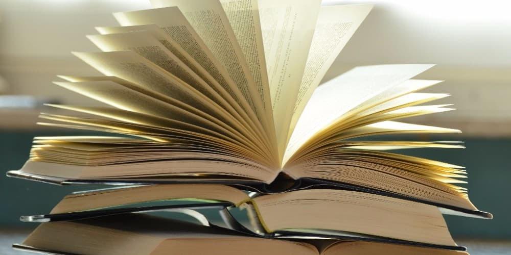 دانلود این رمان ها را از سایت رمان از دست ندهید!