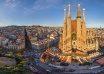 تور مجازی بارسلونا
