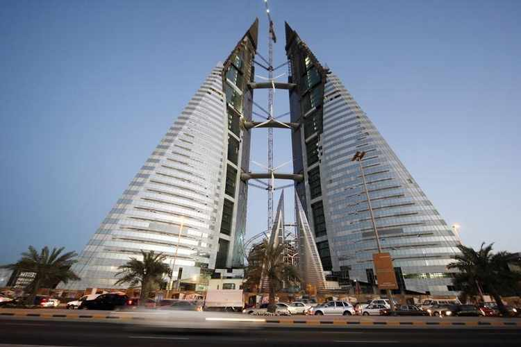 جاذبه های گردشگری بحرین
