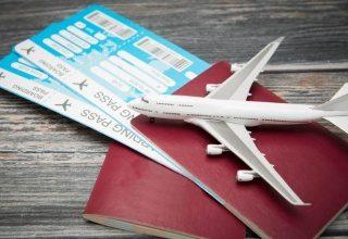 از تبریز به تهران، سفر با هواپیما یا قطار؟