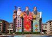 هتل Tianzi چین