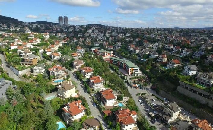 محلههای لاکچری استانبول
